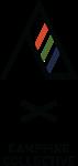Campfire_Collective_Small_Logo