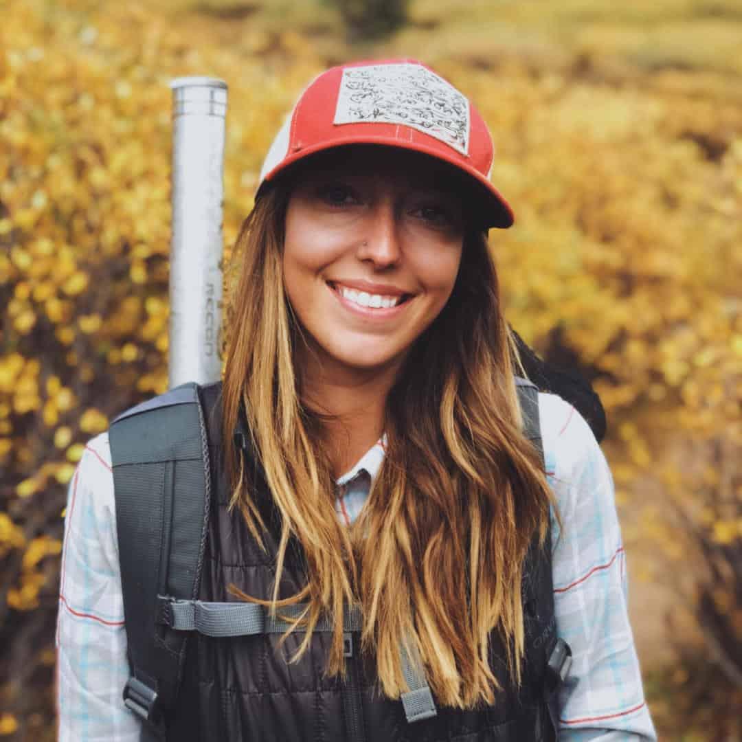 Picture of Rachel G