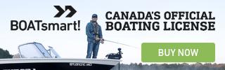 BOATsmart! Canada - Official Boating License