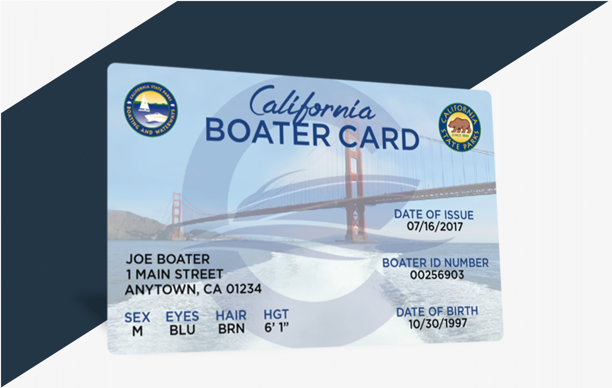 California Boating Laws and Regulations | Campfire Collective
