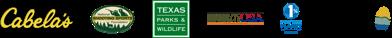 texas-brand-badges